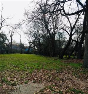 Lots And Land for sale in 2620 Birmingham Avenue, Dallas, TX, 75215