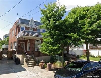 Residential Property for sale in 828 Meehan Avenue, Far Rockaway, NY, 11691