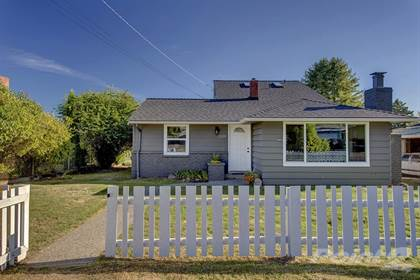 Single-Family Home for sale in 1239 SW 149th Street , Burien, WA, 98166