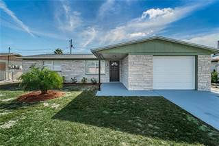 Single Family for sale in 3904 CEDARWOOD DRIVE, Holiday, FL, 34691