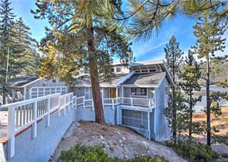 Single Family for sale in 585 Cove Drive, Big Bear Lake, CA, 92315