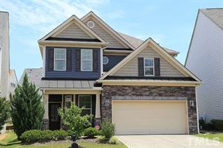 Single Family for sale in 109 Station Drive, Morrisville, NC, 27560
