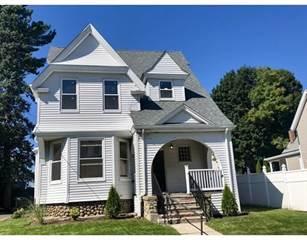 Brockton Real Estate - Homes for Sale in Brockton, MA