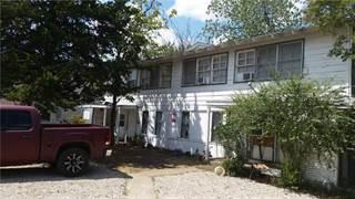 Multi-family Home for sale in 3929 Orlando Court, Dallas, TX, 75211