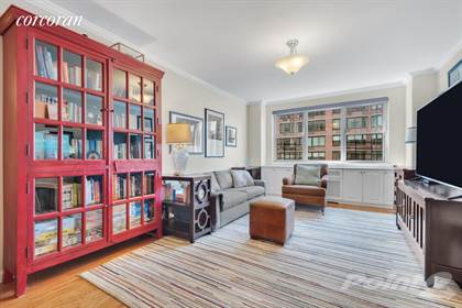 Coop for sale in 333 East 79TH ST, Manhattan, NY, 10075