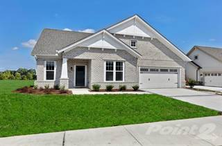 Single Family for sale in 7301 Otterdale Road, Chesterfield, VA, 23112