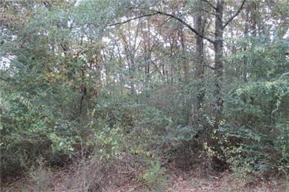 Lots And Land for sale in 0 0, Scranton, AR, 72863