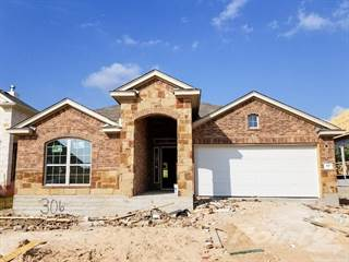 Single Family for sale in 306 Durata Drive, San Marcos, TX, 78666