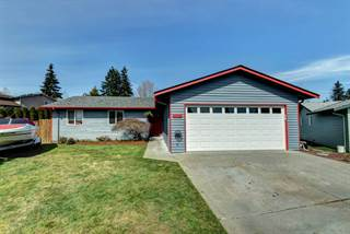 Single Family for sale in 10728 20th Place W, Everett, WA, 98204