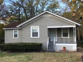 Single Family for sale in 3050 N 49th Terrace, Kansas City, KS, 66104