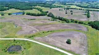 Land for sale in Tbd 192nd Street, Richmond, MO, 64085