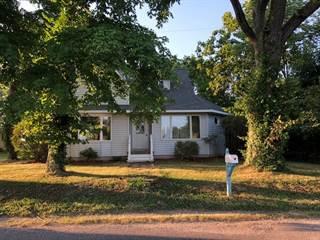 Single Family for sale in 1819 Cedar Lane, Sumner, IL, 62466