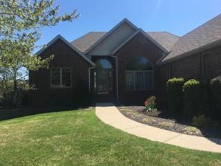 Residential Property for sale in 1220 E Charles, Republic, MO, 65738
