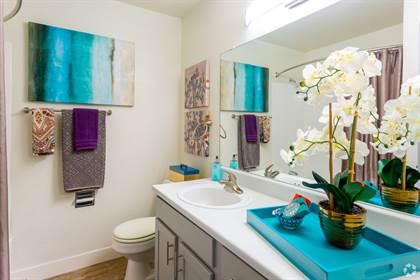 Apartment for rent in 5500 Mountain Vista Street, Las Vegas, NV, 89120