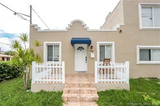 Multi-family Home for sale in 500 NW 19 Ave, Miami, FL, 33125
