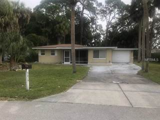 Single Family for rent in 8206 PAPAYA STREET, Port Richey, FL, 34668