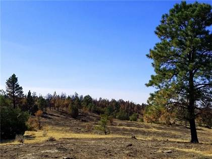 Lots And Land for sale in 669 Old Stage Road ROAD, Mosby, MT, 59058