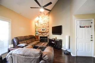 Condo for rent in 5590 Spring Valley Road F204, Dallas, TX, 75254