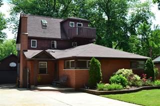 Single Family for sale in 10845 South California Avenue, Chicago, IL, 60655