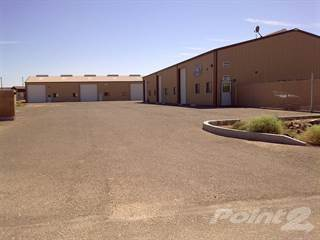 Comm/Ind for rent in 1560 B Dunlap Rd, Fort Mohave, AZ, 86426
