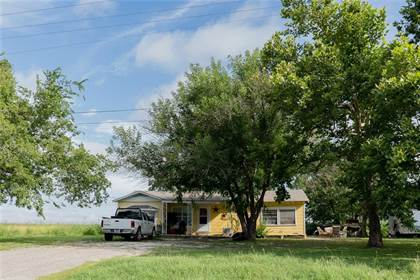 Residential for sale in 803 E US Highway 79 Highway, Thorndale, TX, 76577