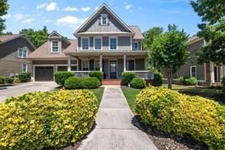 Single Family for sale in 17 LAKE HAVEN Drive, Cartersville, GA, 30120