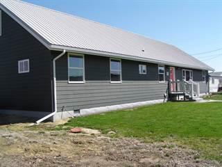 Single Family for sale in 212 Grand Ave, Winnett, MT, 59087