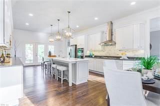 Single Family for sale in 1008 Caton Drive, Virginia Beach, VA, 23454