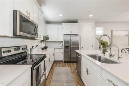 Residential Property for sale in 4704 E TIERRA BUENA Lane, Phoenix, AZ, 85032