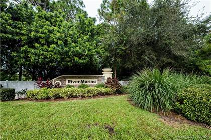 Residential Property for sale in 3175 SW Otter Lane, Stuart, FL, 34997