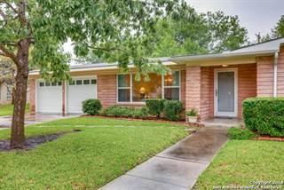 Single Family for sale in 227 Meadowood Ln, San Antonio, TX, 78216