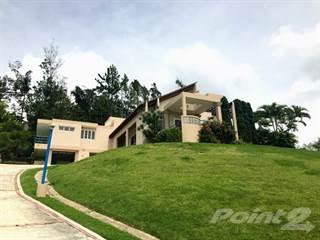 Residential Property for sale in Aibonito  - Las Mercedes, Aibonito, PR, 00705