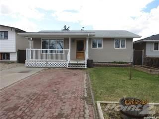 Residential Property for sale in 150 Forsyth CRESCENT, Regina, Saskatchewan, S4R 5L7