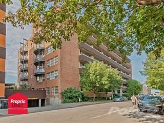 Condo for sale in 7080 Rue Hutchison, Montreal, Quebec