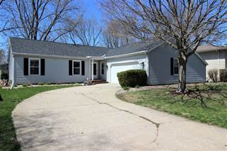 Single Family for sale in 44 Kenfield Circle, Bloomington, IL, 61704