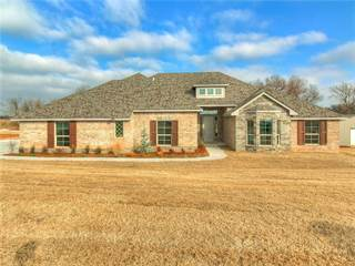 Single Family for sale in 7217 SW 103rd Street, Oklahoma City, OK, 73139