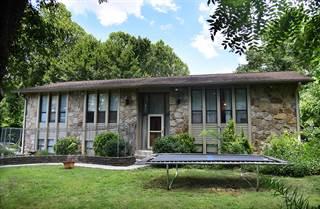 Single Family for sale in 809 Maynardville Hwy, Maynardville, TN, 37807