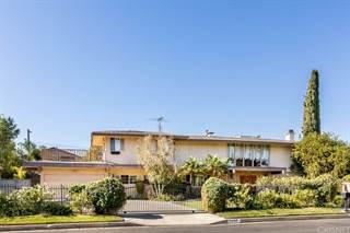 Single Family for sale in 9801 Shoshone Avenue, Northridge, CA, 91325