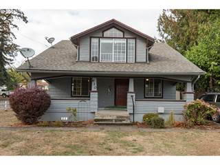 Single Family for sale in 610 E EXETER ST, Gladstone, OR, 97027