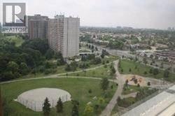 Condo for sale in 21 MARKBROOK LANE 1607, Toronto, Ontario, M9V5E4