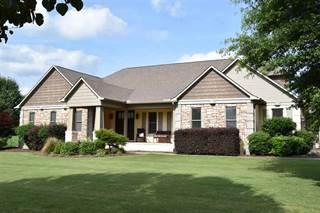 Single Family for sale in 3416 Old Medina, Oakfield, TN, 38362