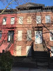 Multi-family Home for sale in 451 Hancock St, Brooklyn, NY, 11233