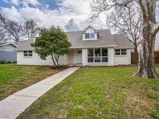 Single Family for sale in 3234 Norcross Lane, Dallas, TX, 75229