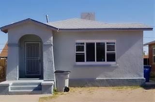 Residential Property for sale in 3026 Lebanon Avenue, El Paso, TX, 79930