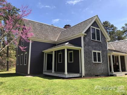 Residential Property for sale in 24A Bluefish Lane, Wellfleet, MA, 02667