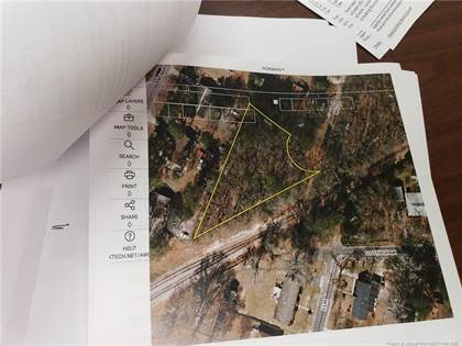 Lots And Land for sale in WELLS Drive, Maxton, NC, 28364