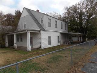 Comm/Ind for sale in 1324 W 4th Street, Joplin, MO, 64801