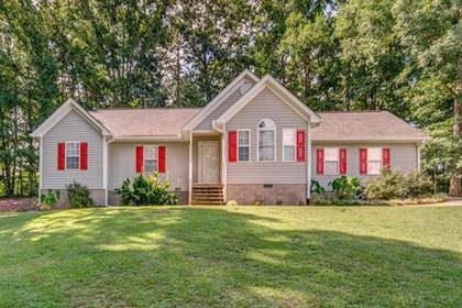Residential for sale in 1378 Lord Road, Commerce, GA, 30530