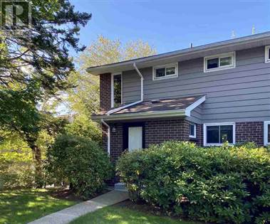 Single Family for sale in 64 Stoneybrook Court, Clayton Park, Nova Scotia, B3M3J7