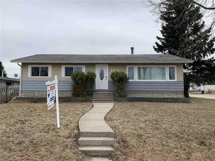 Single Family for sale in 45 AV 4333, Drayton Valley, Alberta, T7A1G9